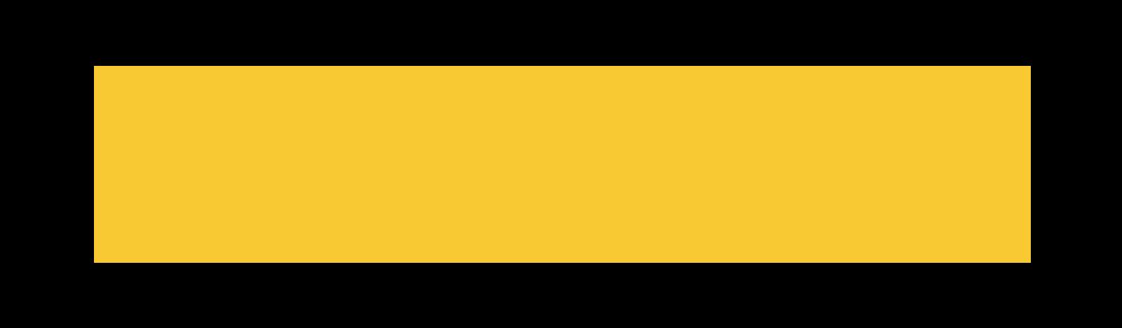 Gurucool Logo